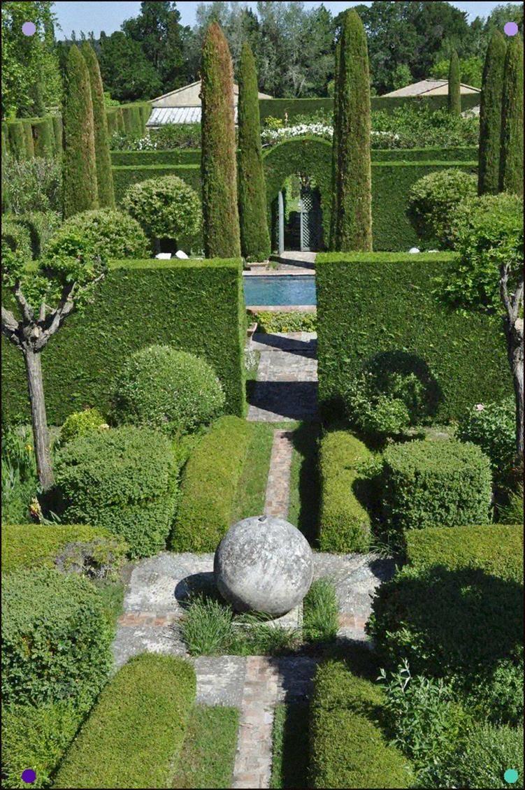Pin Auf House Garden Casa Y Jardin