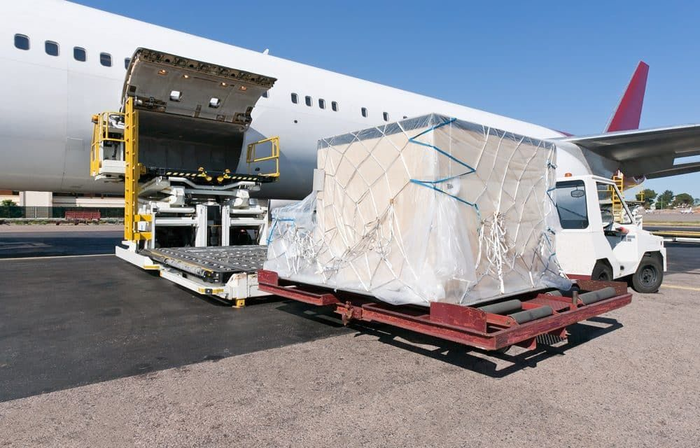 The Types of Air Freight Services and The Key Factors!   Air cargo, Cargo  shipping, Cargo services