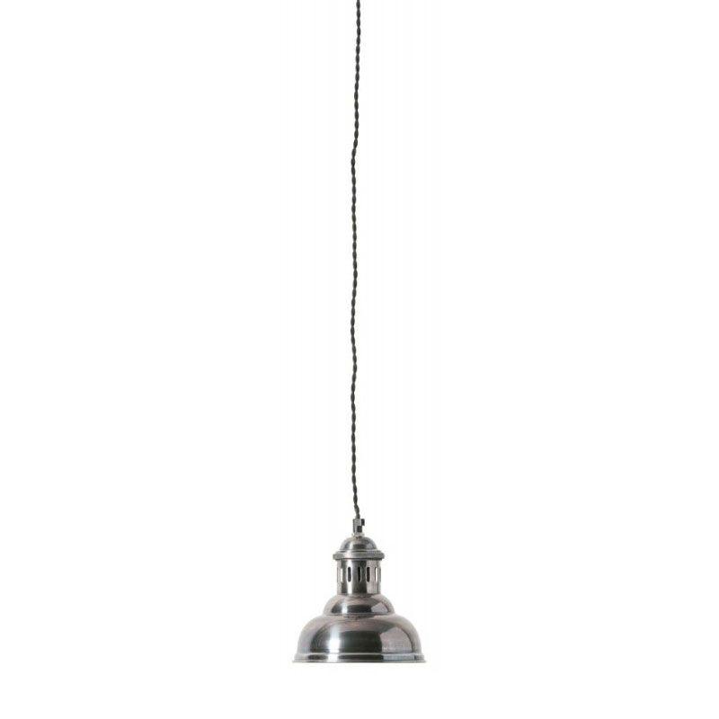 Ställdalen Kattovalaisin H17cm Ø20cm, Hopea, Watt & Veke