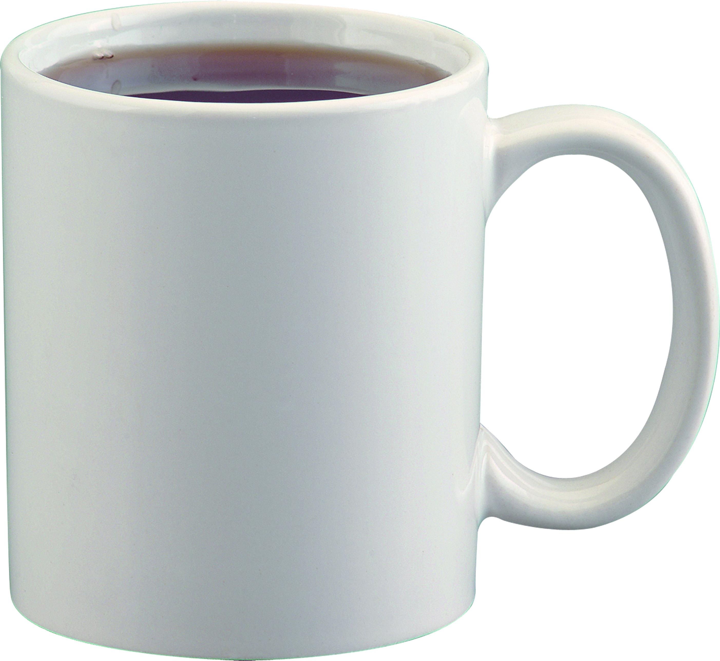 Cup Mug Coffee Png Image Mugs Coffee Png Coffee