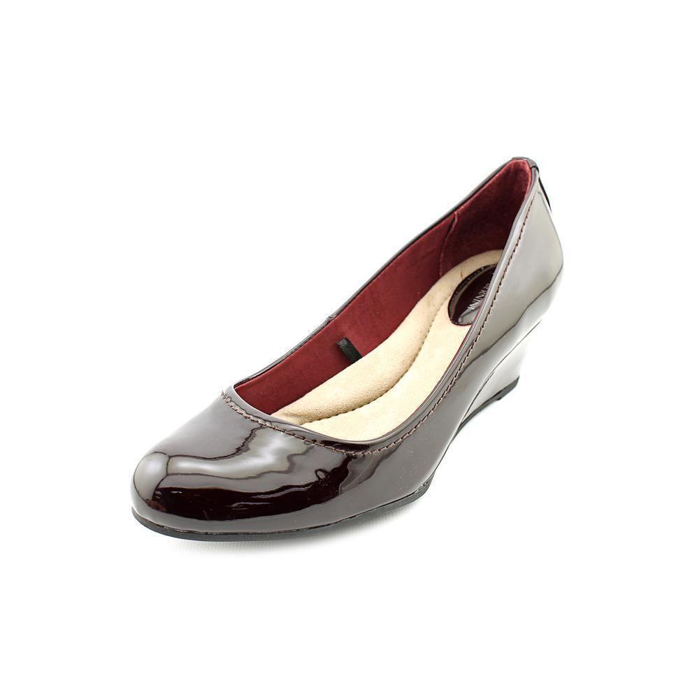 Giani Bernini Women's 'Jileen' Patent Dress Shoes