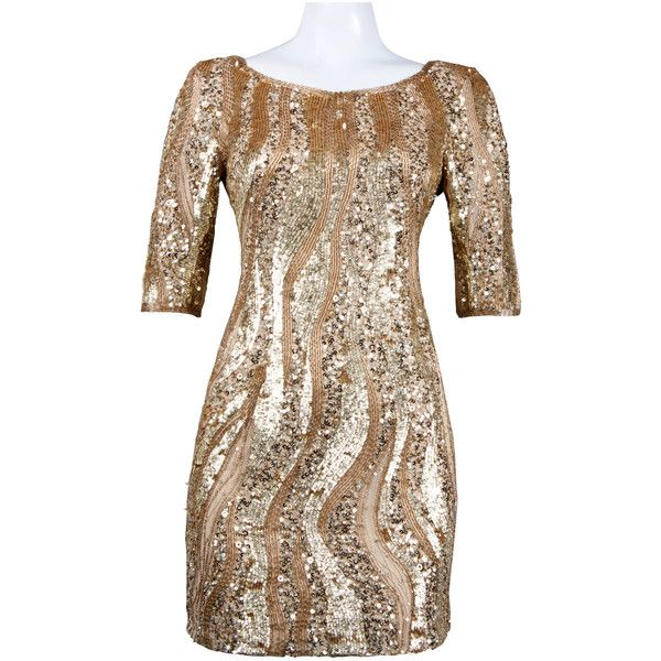 New Yorker S Apparel Is An Immediate Wholesale Distributor Of Better Women S Apparel In Los Angeles Ca And Laredo Tx Specializing In Women S Evening Wear Con
