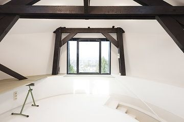 Photo from Molen collection by Architectuurfotograaf