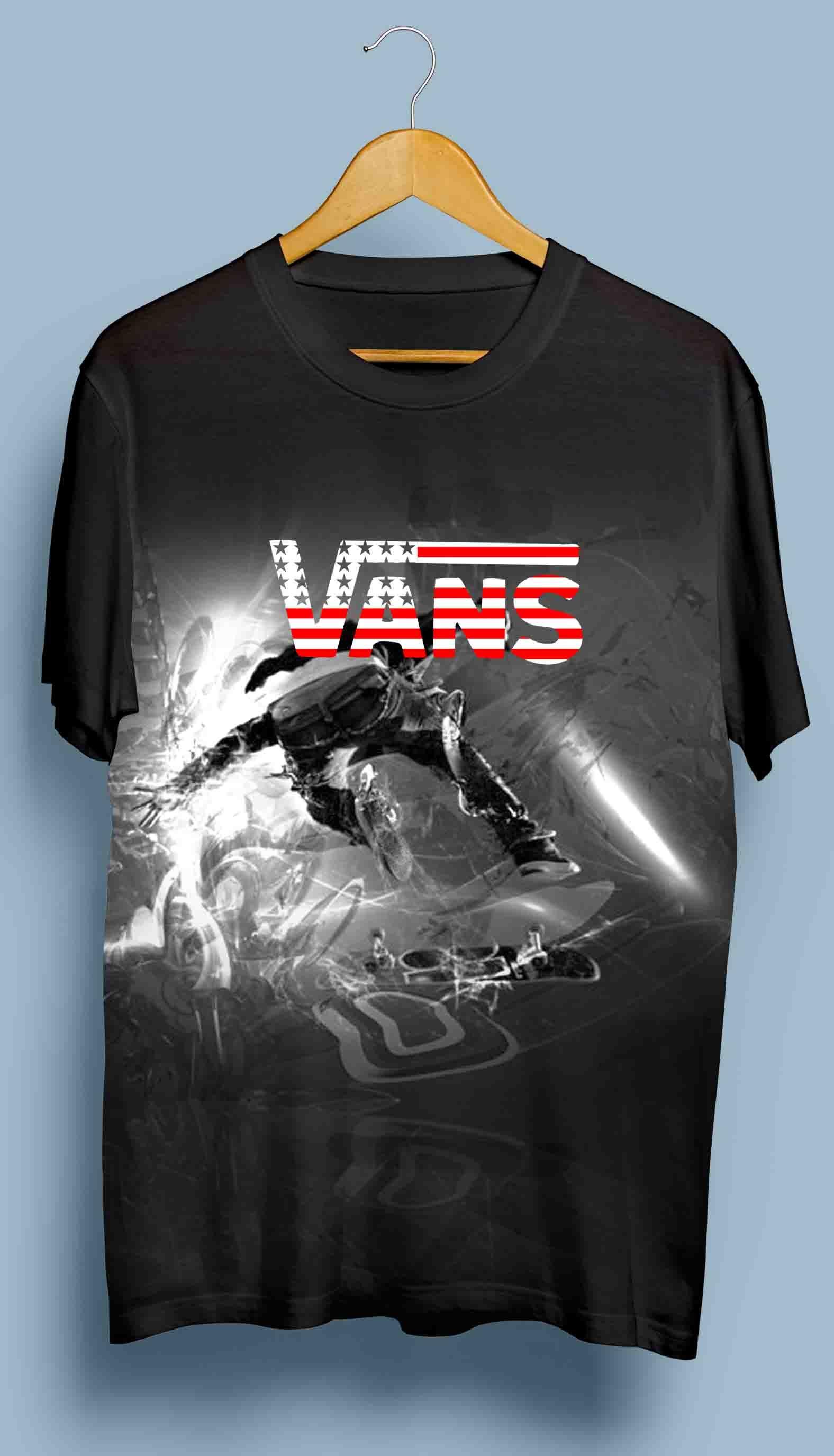 7f82f51157 Tees Vans  surf  tees  dc  t-shirtdesign  dcshoecousa  t-shirtdc  billabong   vans  volcom  quiksilver  ripcurl  teesorogonalsurf  hurley  insight ...