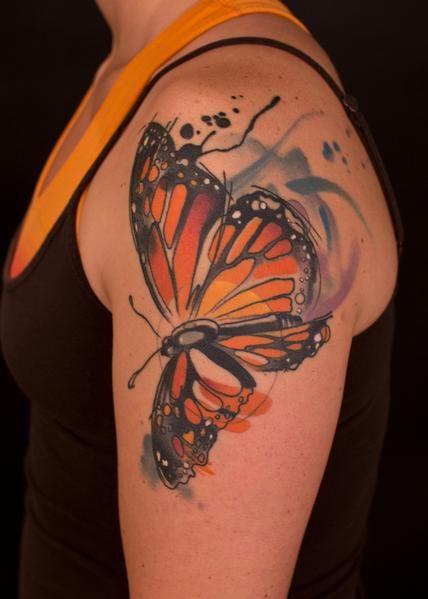 Beloved Studios | Tattoos Minneapolis St. Paul Minnesota Artwork ...