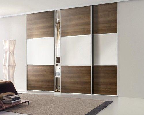 Best 9 Sliding Door Armoire Ideas Wardrobe Doors