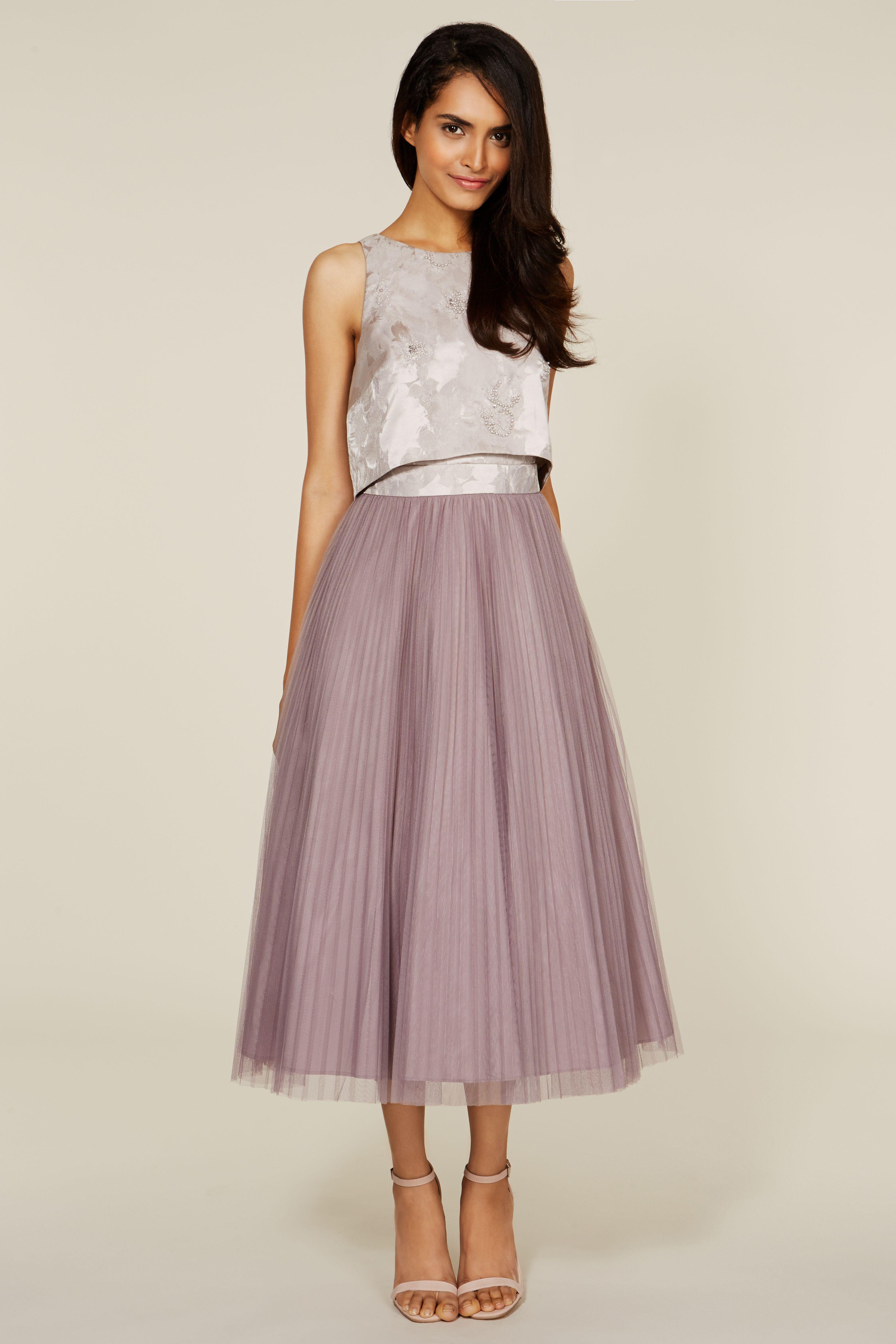 Harven Dress (£195) | Dresses and Skirts | Pinterest | Festliche ...