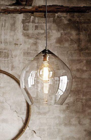 65 best ideas for kitchen lighting fixtures pendant islands #pendantlighting