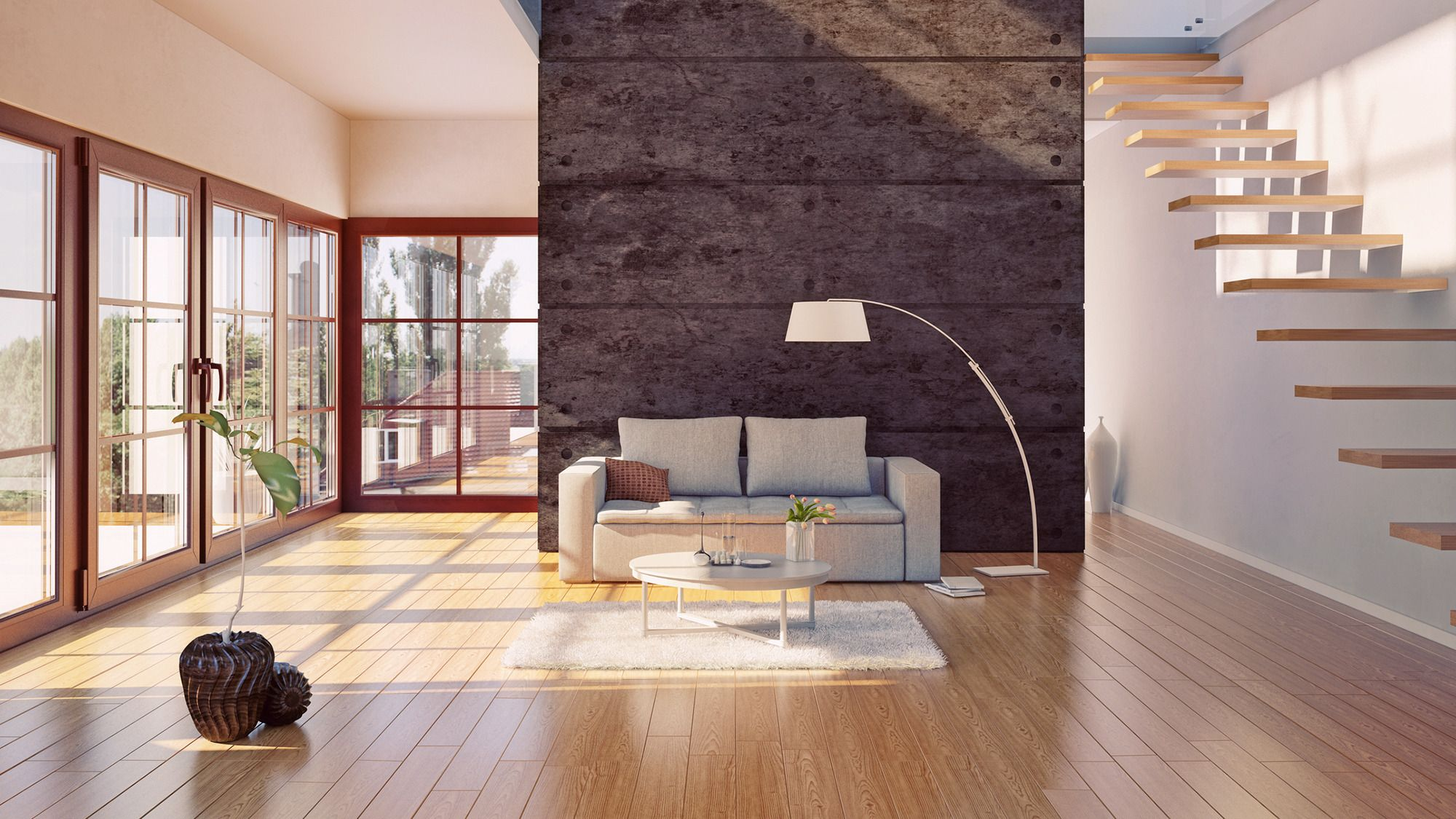 Best Bedroom Flooring for Resale Check more at http://www.arch8
