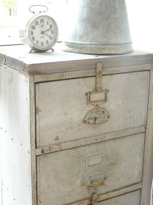 Vintage Home White Washed Furniture Shabby Chic Shabby Chic Furniture
