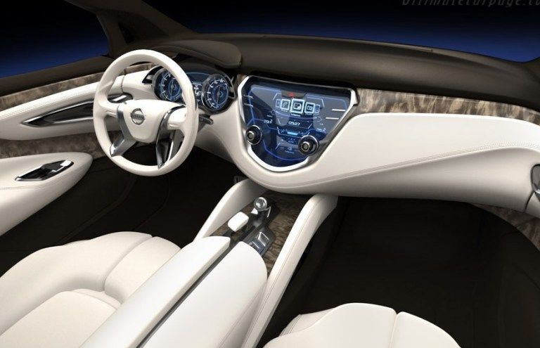 2020 Nissan Gtr Rumors Specs Release Date Price Nissan Gtr