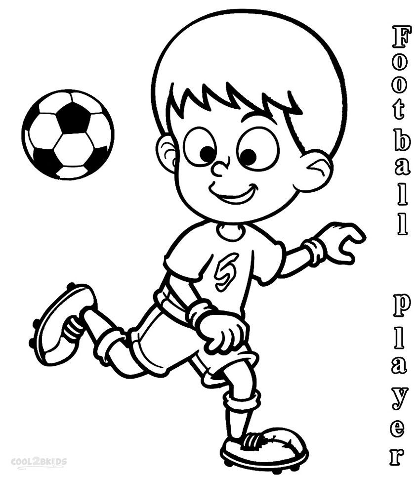 Children Playing With A Ball With Images Coloring Pages