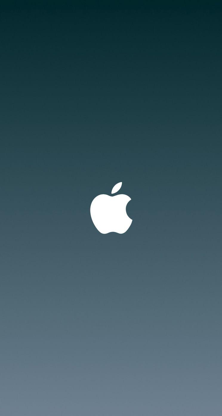 Cool Iphone 4 Apple Logo Bing Images Appletite Iphone
