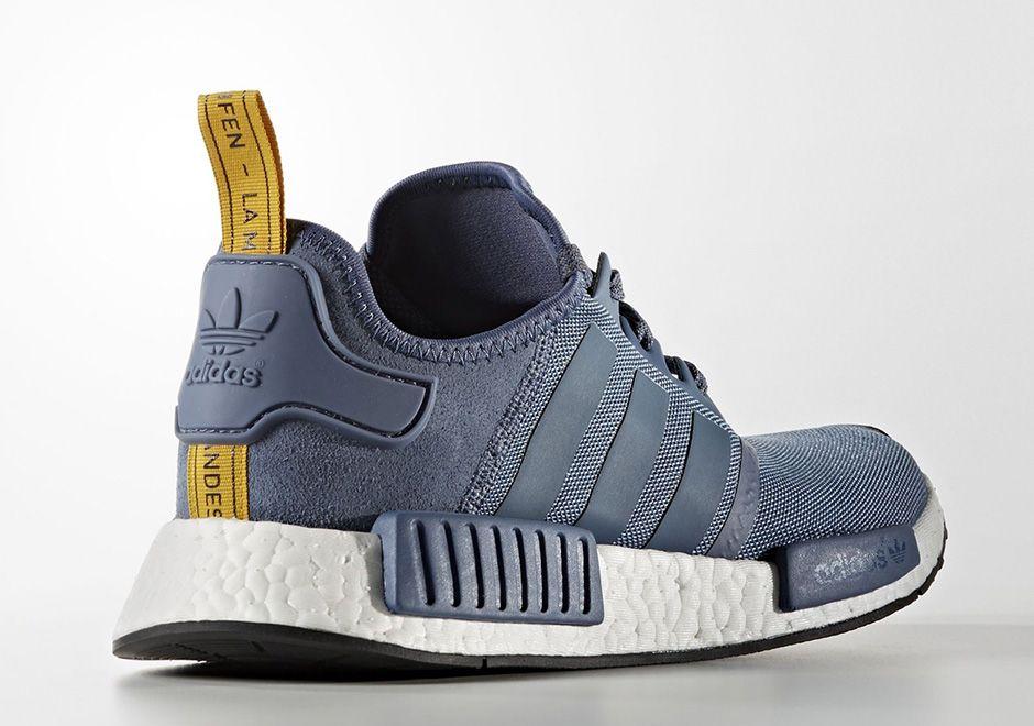 adidas nmd ottobre 2016 anteprima se socks pinterest