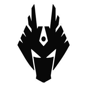 kamen rider ryuki symbol kamen rider ryuki kamen rider concept art characters kamen rider ryuki symbol kamen