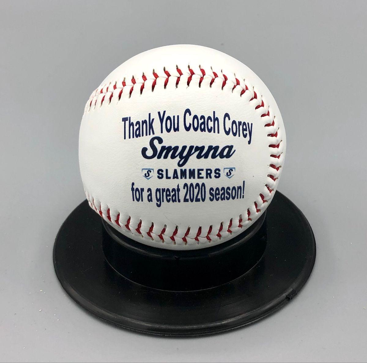 Pin On Baseball Gifts