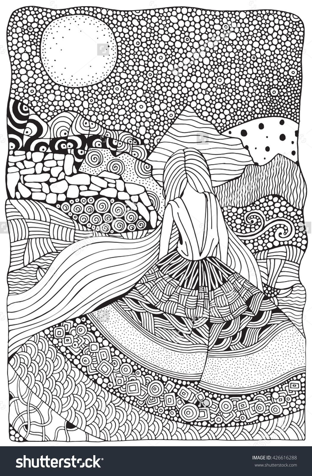 girl with long hair additionally Coloring pages for adults 5 moreover  moreover  moreover  further  likewise elf girl with long hair coloring page together with  also 2be01dfe1d52090691cc9ae075c693ac in addition  additionally 82163aabbfa00cbb0dc38220d744b587. on long coloring pages for adults