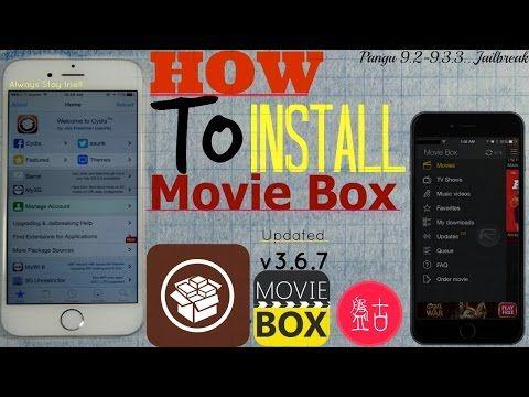 Ios 9339293how to install movie boxnew v367 watch ios 9339293how to install movie box ccuart Image collections