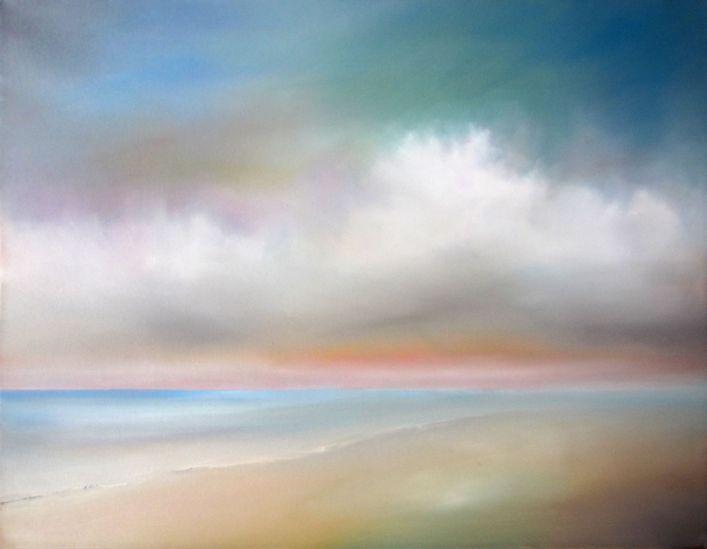 Landscape Artist Nancy Hughes Miller Contemporary Landscape Painting Coastal Landscape Paintings Art Fo Landscape Artist Landscape Paintings Beach Painting