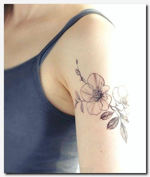 0f4bd7e70 Card with dogrose flower. Wild rose by Vasilyeva Larisa, via Shutterstock |  Leg tattoo ideas | Apple blossom tattoos, Blossom tattoo, Wild rose tattoo