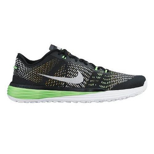 buy online cdd08 06626 Mens Nike Lunar Caldra. Mens Nike Lunar Caldra Cross Training Shoe at Road  Runner Sports ...
