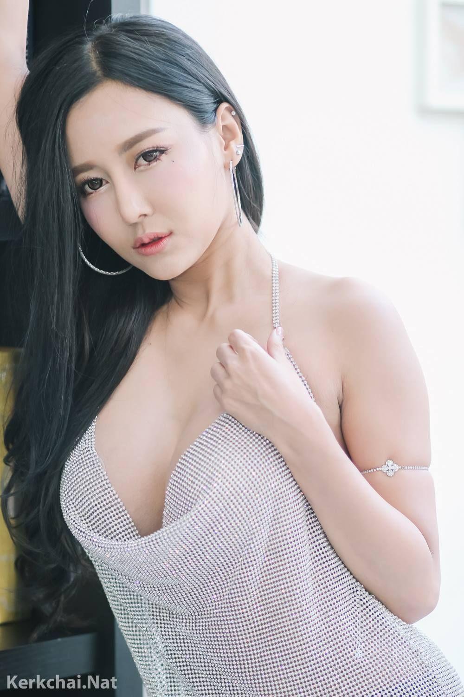 Girls asian 30 Modern
