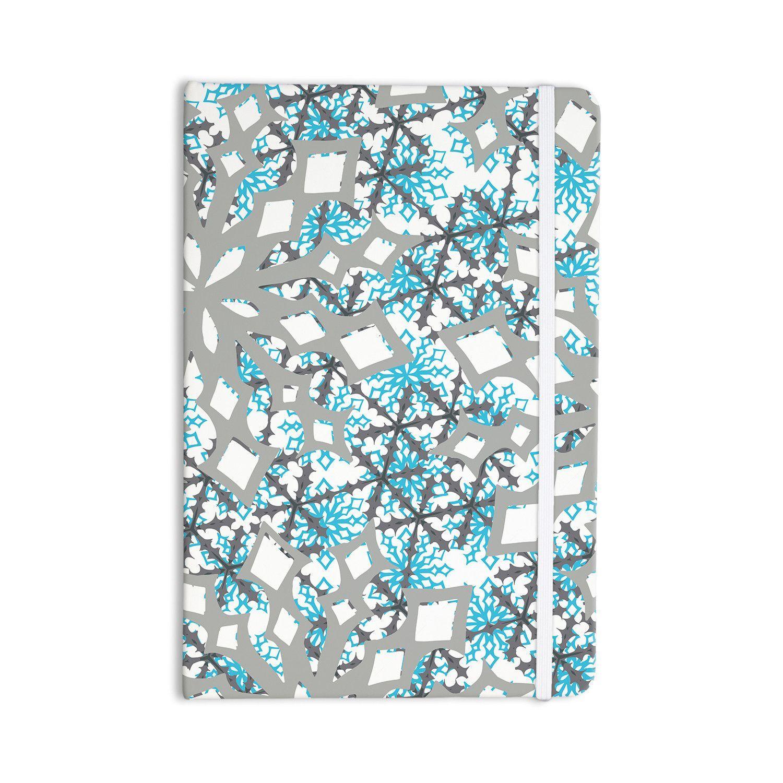 "Miranda Mol ""Chilly"" Everything Notebook"