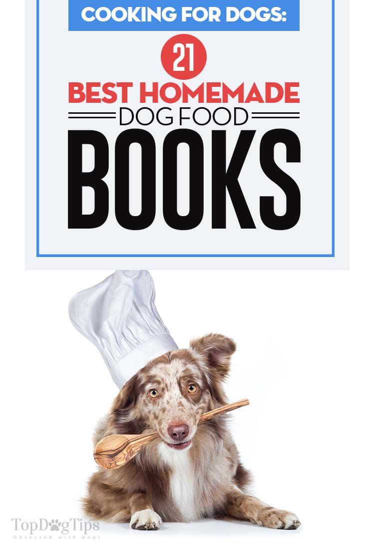 21 best homemade dog food books to start cooking for your dogs top 21 best homemade dog food books to start cooking for your dogs forumfinder Images