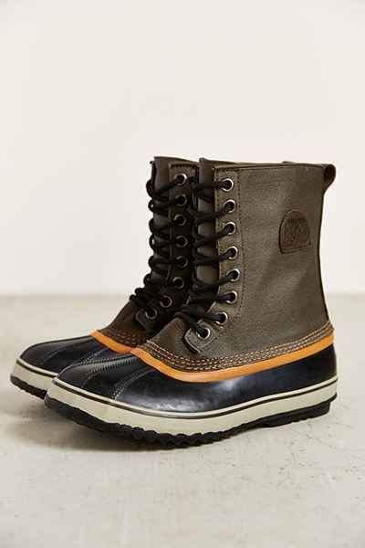 Eastland Lumber Up Moc-Toe Boot - Urban Outfitters