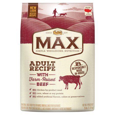 Pets Products Dog Food Recipes Dog Food Reviews Dry Dog Food