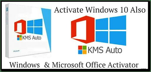 Activator Windows 8 8 1 10 Pro Kmsauto Net Windows 10 Computacion Acertijos Visuales
