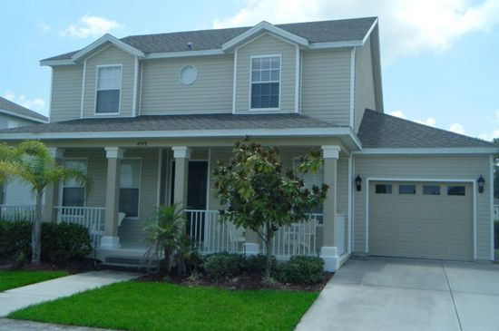 Gorgeous 6 Bedroom Vacation Home In Orlando Fl Check This Site