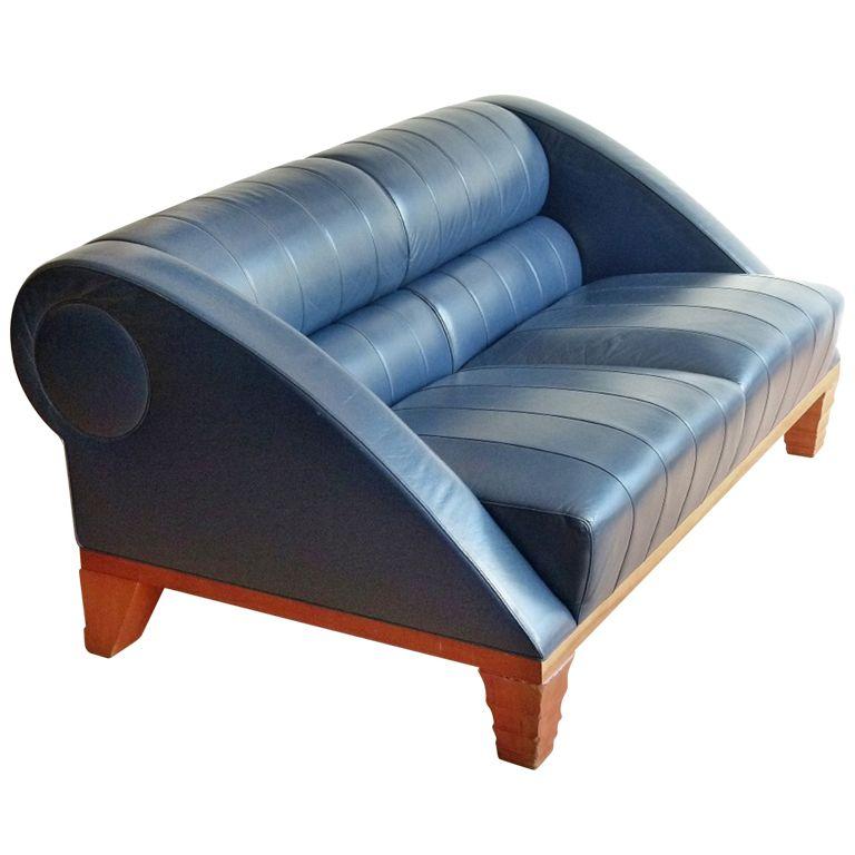 Pin By Douglass Bartlett On Paukaa Furniture