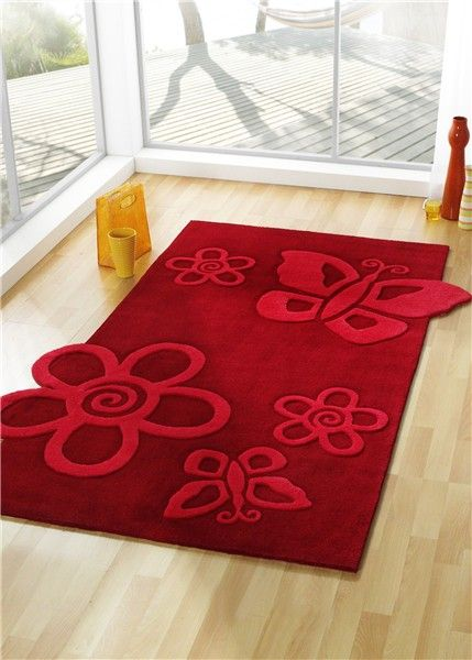 Best Tapi Turque2016 Rugs On Carpet Washable Area Rugs How 400 x 300