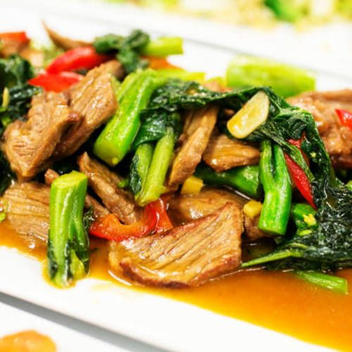 Chinese beef with broccoli recipe rehab recipes pinterest chinese beef with broccoli recipe rehab forumfinder Images