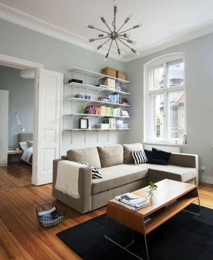 ideen wandgestaltung wohnzimmer wanddesign ideen wandregale - ideen wandgestaltung wohnzimmer