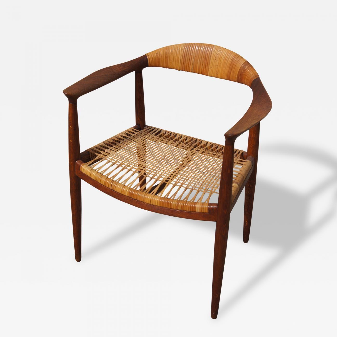 Coffee Table Hans J Wegner Armchair By For Johannes Coffee Table Ebay The  Chair Hansen 139707
