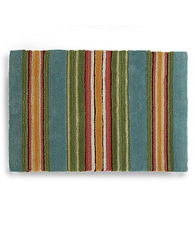 Awesome Home  Bath Amp Personal Care  Bath Rugs  Dillardscom