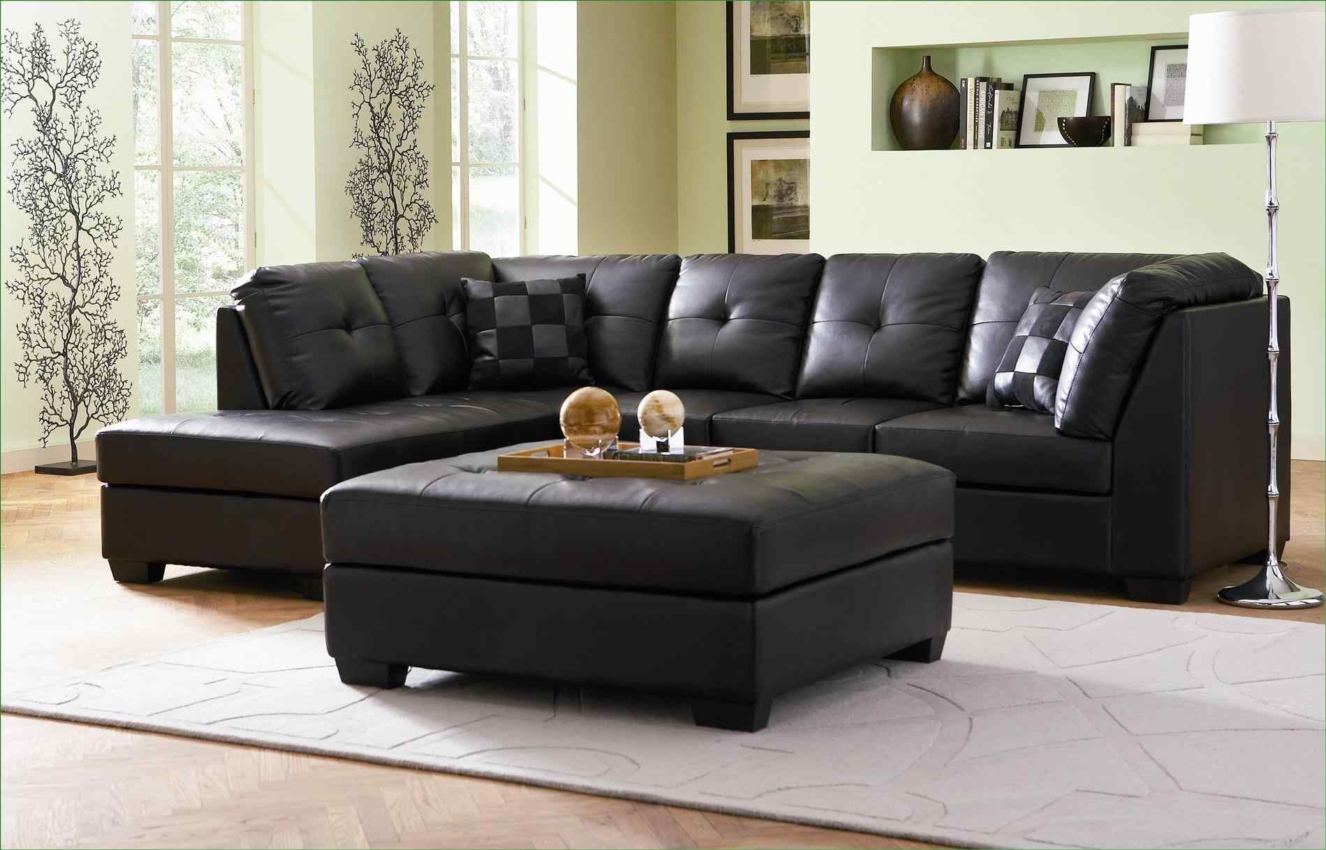 Home Download Media Room Sofa Sectionals Basement Dartpalyer Home