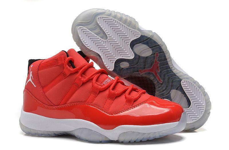 info for 9823a 6aa19 Air Jordan Retro 11 Red Gold Logo Black Japan(USD 89.99)-Sale Cheap Air Max  2017 ,air Max 2016 All Grey At Low Price Nike Air Max Fa…