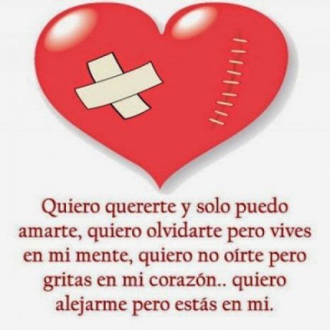 Pin En Sad Love Quotes