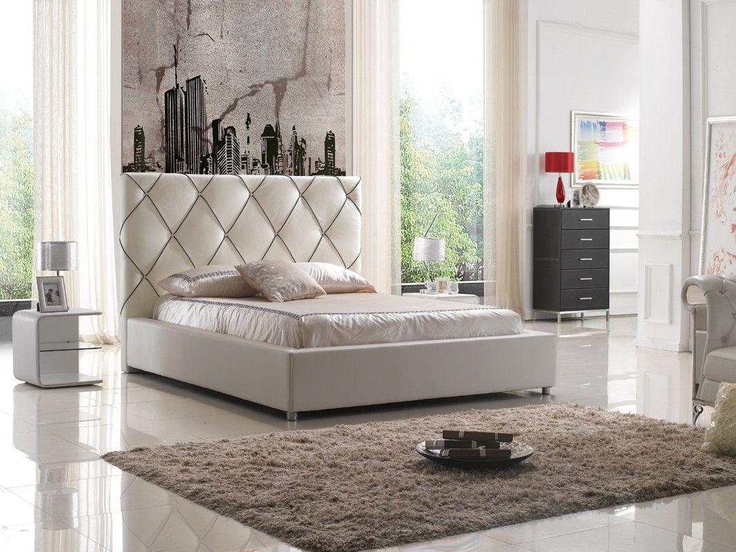 Off White Bedroom Furniture Sets Off White Bedroom Sets