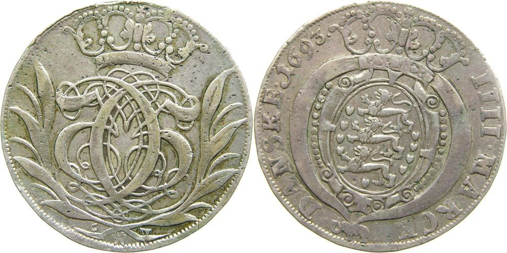 Denmark Money Marteau Crown Money Denmark Money