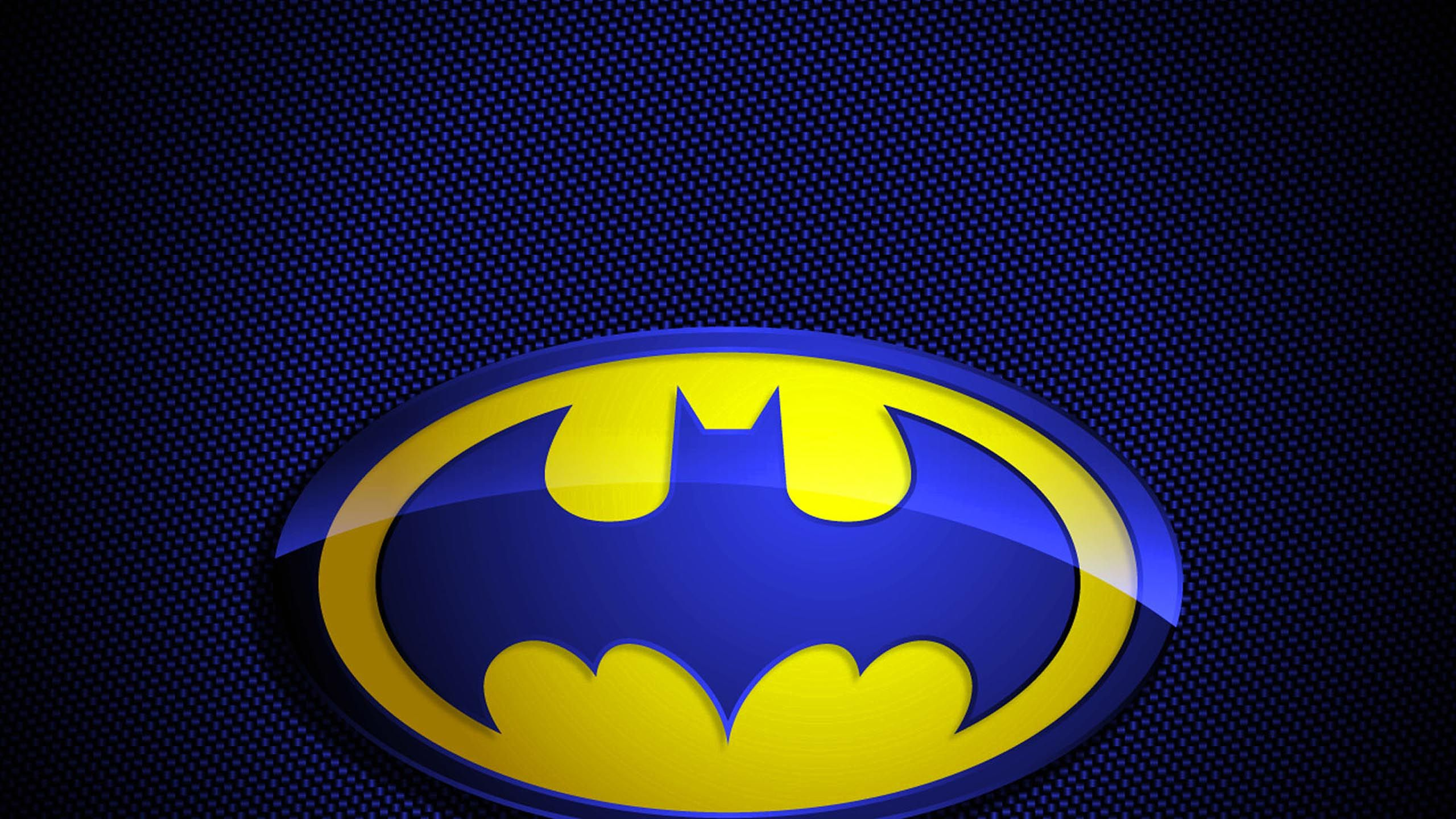 Download Wallpaper Macbook Joker - 82173a672a1945aff05cfb255bfbfe13  Perfect Image Reference_632974.jpg
