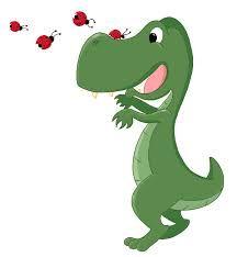 """Résultat de recherche d'images pour """"image dinosaure enfant"""""""