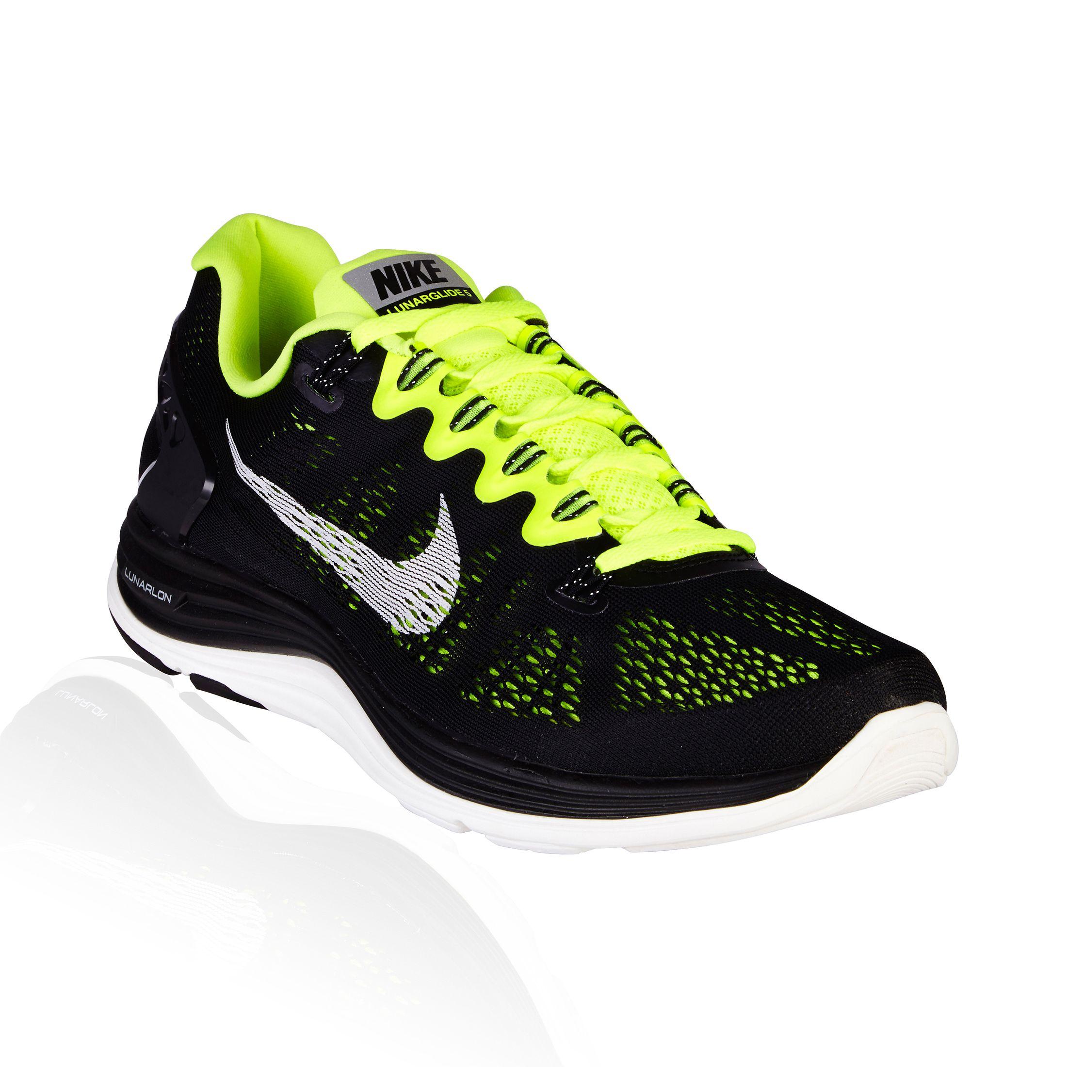promo code 71420 47666 wholesale nike lunarglide 6 chaussure de running pour femme 155ff b3e78  ebay  nike store it nike lunarglide 5 thenextpair 5c88d cd725
