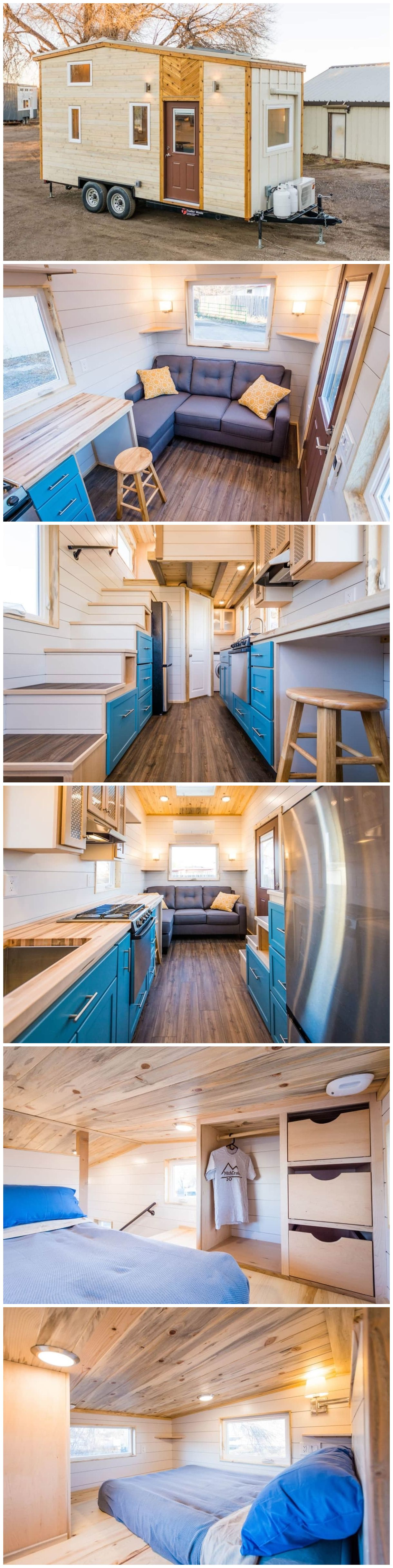 Luxury 20 Tiny Home For Sale Tiny Houses For Sale Tiny House Tiny House Design