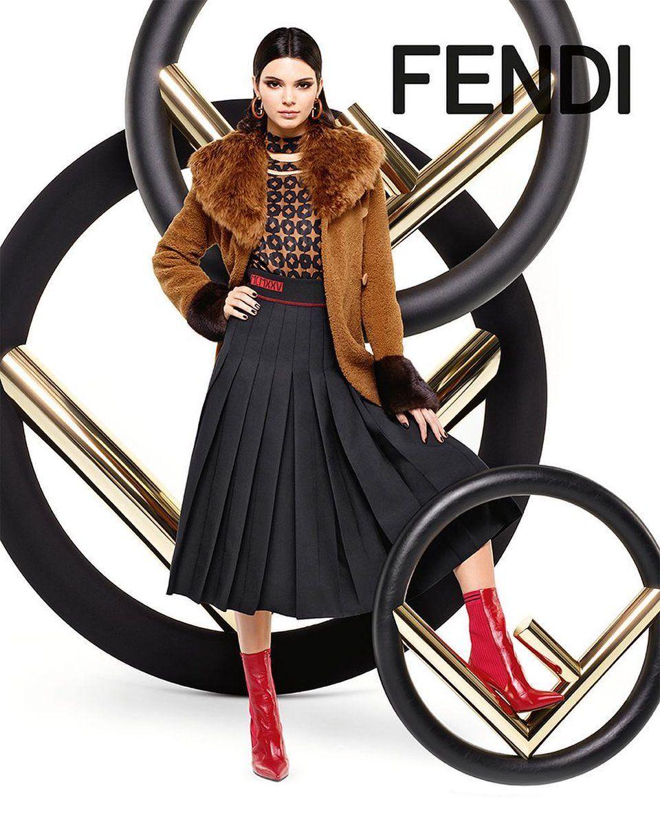 Pin on Fashion Victoria