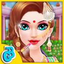 They should keep mehendi.  then only i will install.🙂     Here we provide Indian Makeup and Dressup V 6.1.1 for Android 4.0++ The indian makeup and dressup games aware with indian culture. Help indian doll to look gorgeous with unique hairstyle and makeup using indian girl salon view in... #apk #androidgames #Casual #Indian Makeup and Dressup  Apk  V6.1.1
