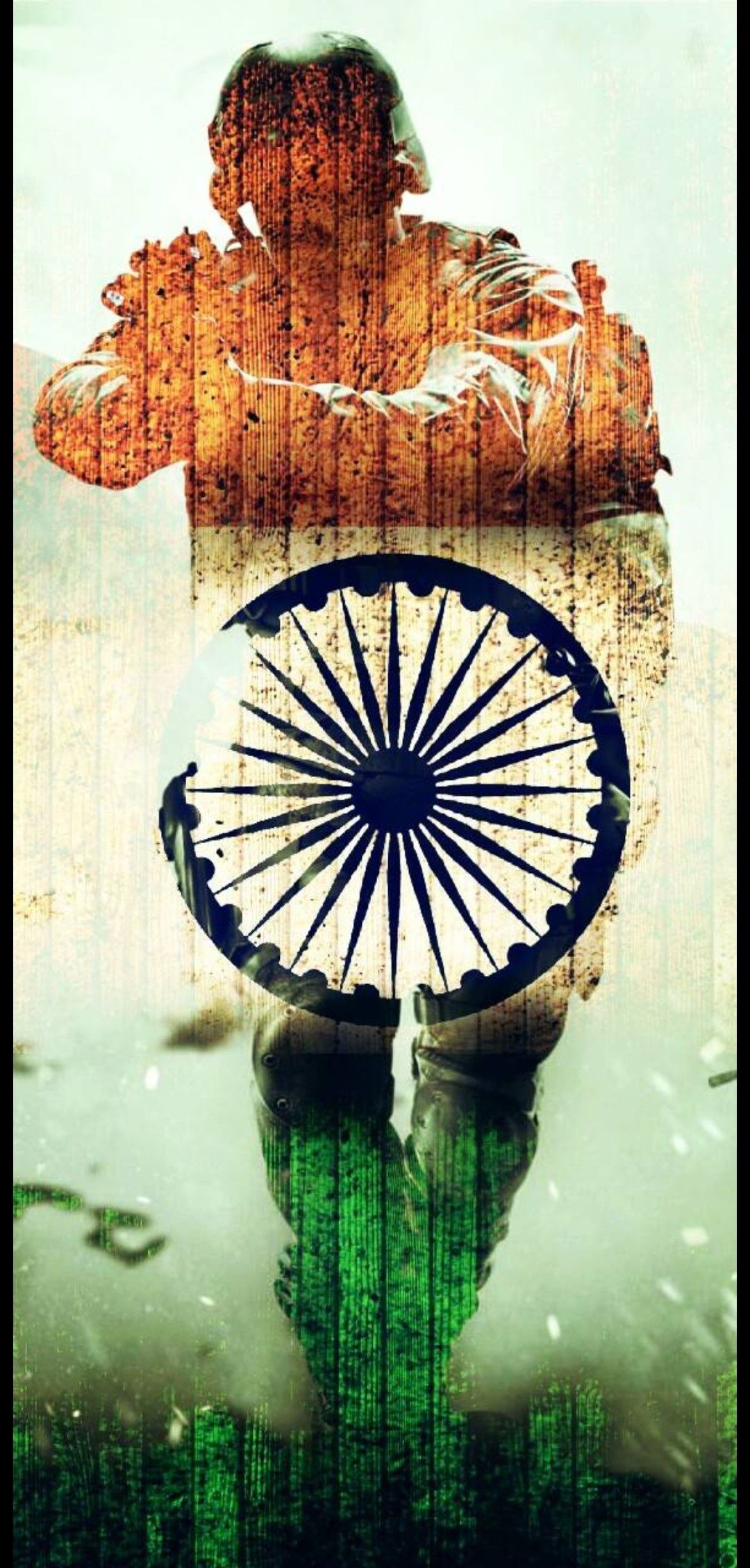 Pin by Prahalad on pandu in 2020 Indian army wallpapers